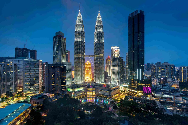 Wanderlust Tips Magazine   What should you know during your first time in Kuala Lumpur?