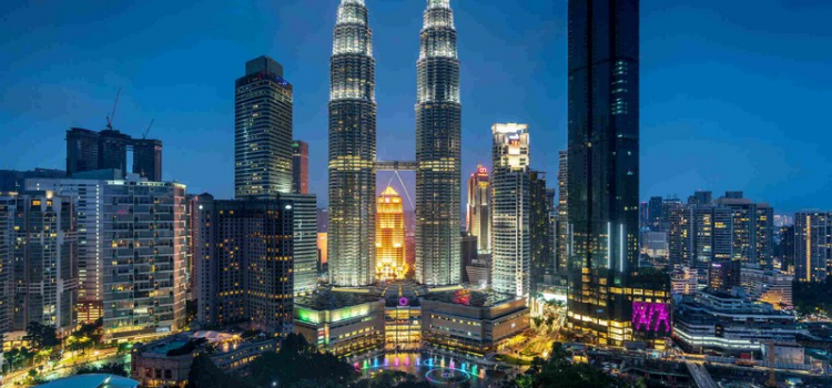 Malaysia: One trip, three destinations, and a wide range of experiences