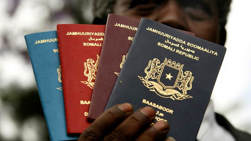 Wanderlust Tips Magazine   The African Union launches all-Africa passport