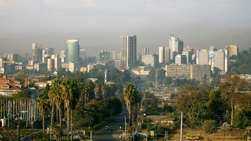 Wanderlust Tips Magazine | Ethiopia witnesses the tourism boom thanking to heritages
