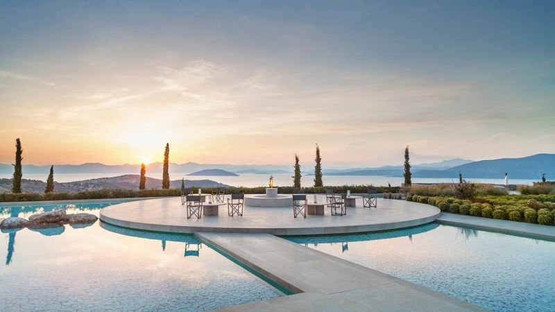Wanderlust Tips Magazine | Aman offers guests three private experiences