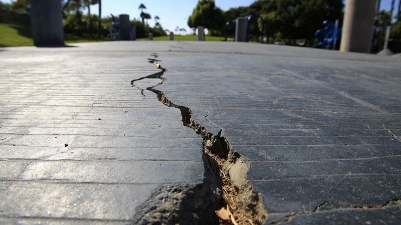 Wanderlust Tips Magazine   Tips to survive: Before, during and after earthquakes