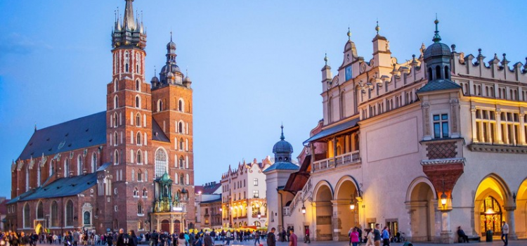 3rd International Congress on Ethics and Tourism to be organized in Poland