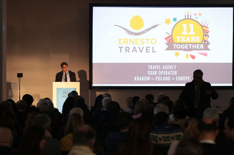 Wanderlust Tips Magazine | 3rd International Congress on Ethics and Tourism to be organized in Poland