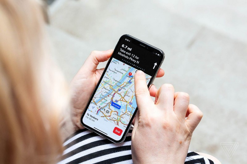 Wanderlust Tips Magazine   10 must-have travel apps for savvy travellers