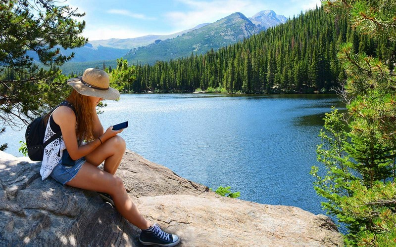Wanderlust Tips Magazine | Budgeting for a vacation