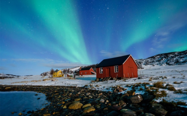 """Wanderlust Tips Magazine 
