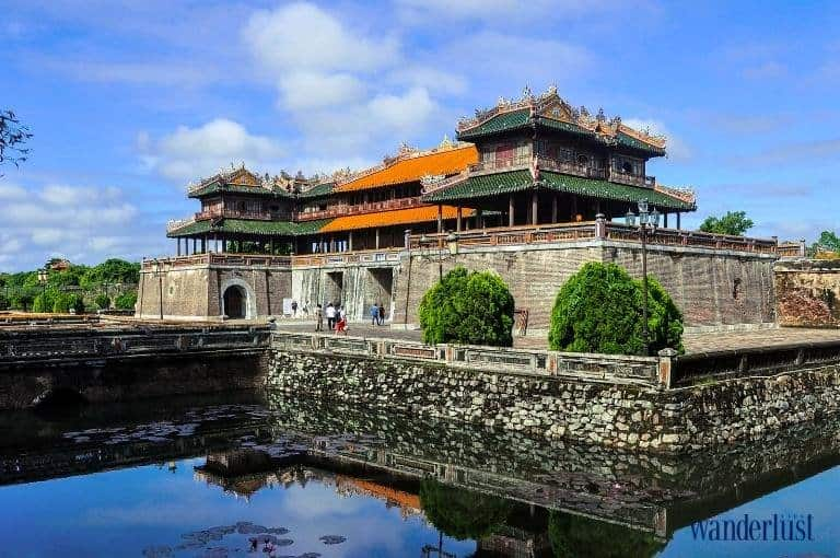 wanderlust-tips-8-must-visit-places-in-the-morning-in-hue-4