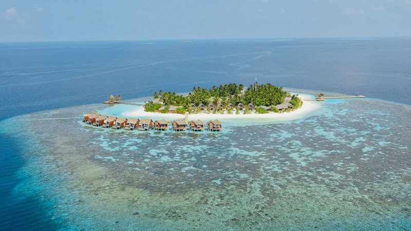Wanderlust Tips Magazine | How I Fell in Love with the Maldives
