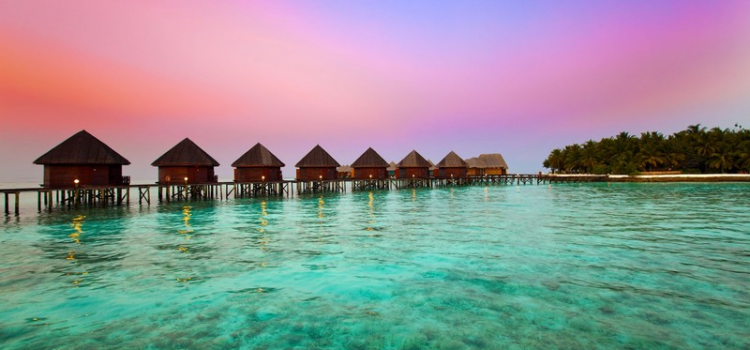Travel tips for Maldives