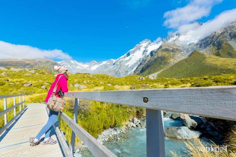 Wanderlust Tips Magazine | What are we looking for during our travels?