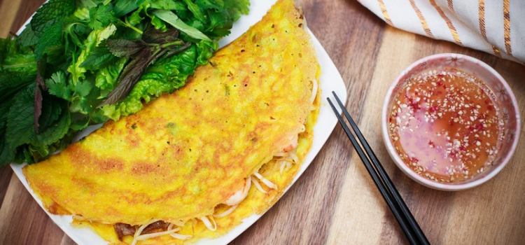 10 Vietnamese foods you need to try
