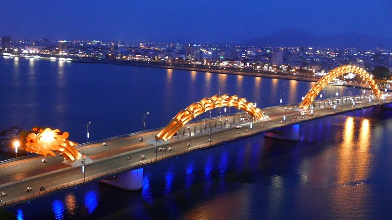 Wanderlust Tips Magazine   Must-see attractions in Danang