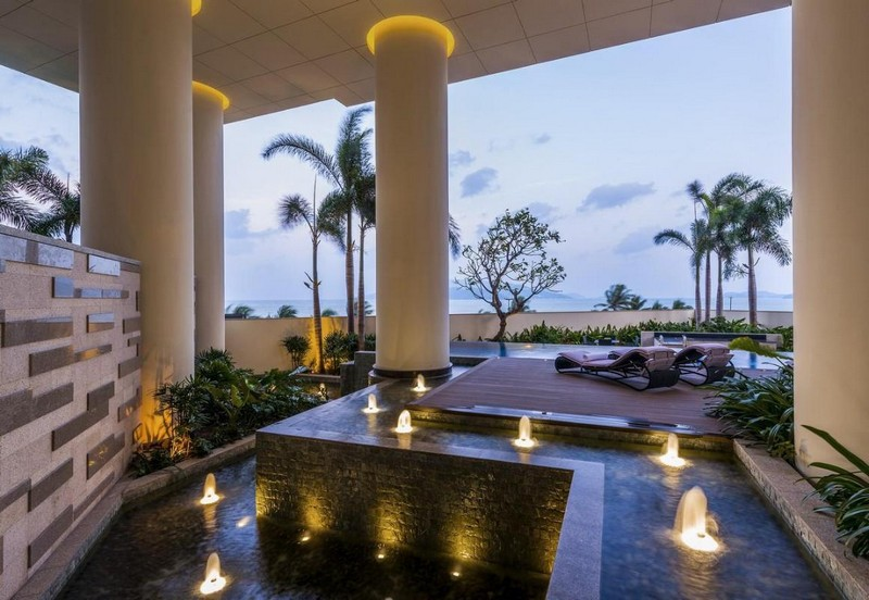 Wanderlust Tips Magazine   The Costa Nha Trang: The first 5-star oceanfront hotel & residences in Nha Trang