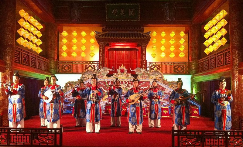 Wanderlust Tips Magazine | Top cultural and historic sights in Hue