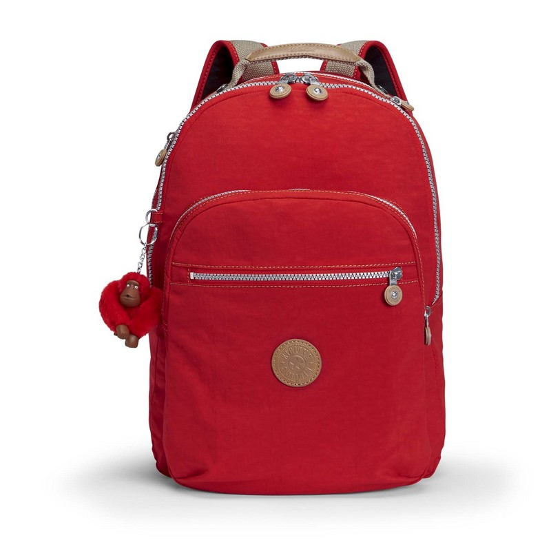Wanderlust Tips Magazine | Best carry-on backpacks for your next trip