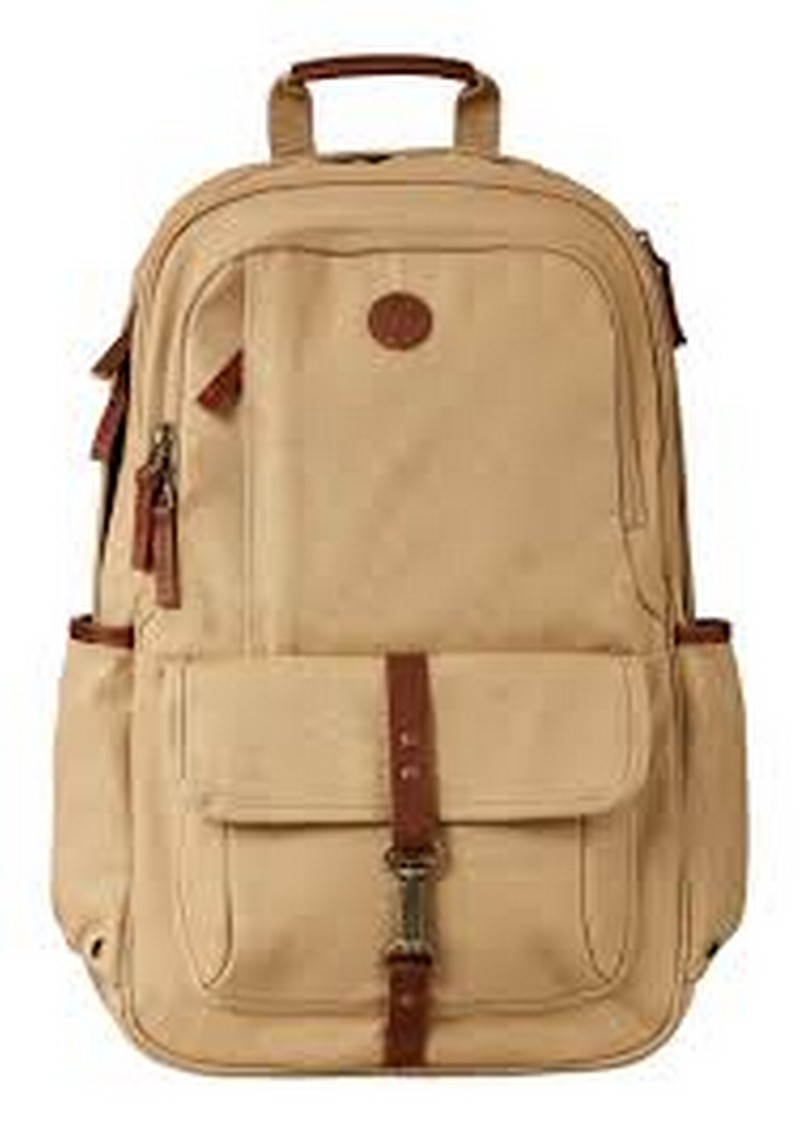 wanderlust-tips-best-carry-on-backpacks-for-your-next-trip6