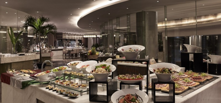 Pullman Hanoi Hotel appointed its new Food and Beverage Manager