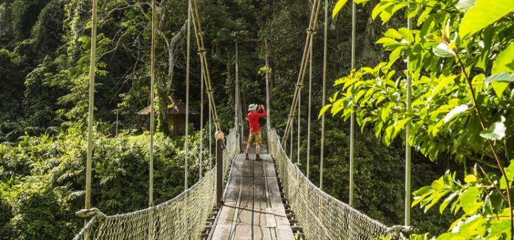 09 reasons to go on a road trip to explore Malaysia