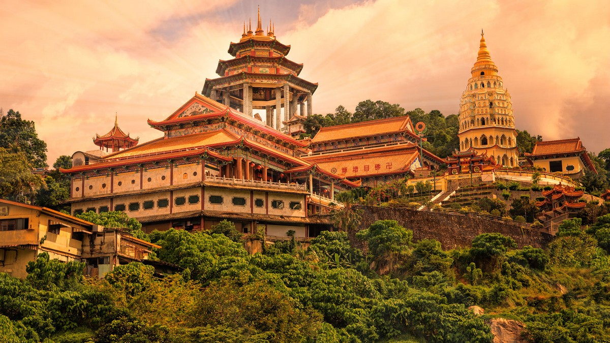 Wanderlust Tips Magazine   09 reasons to go on a road trip to explore Malaysia