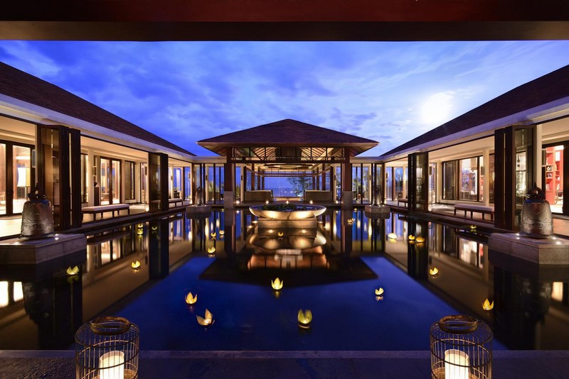 Wanderlust Tips Magazine | Banyan Tree and Angsana Lăng Cô welcomes new area general manager