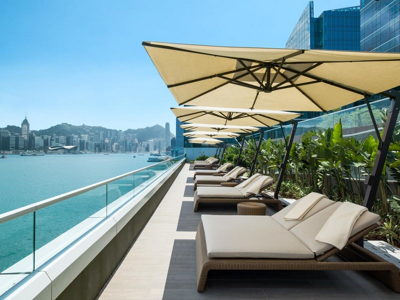 Wanderlust Tips Magazine | Experience extensive services at Shangri-La Hotels and Resorts