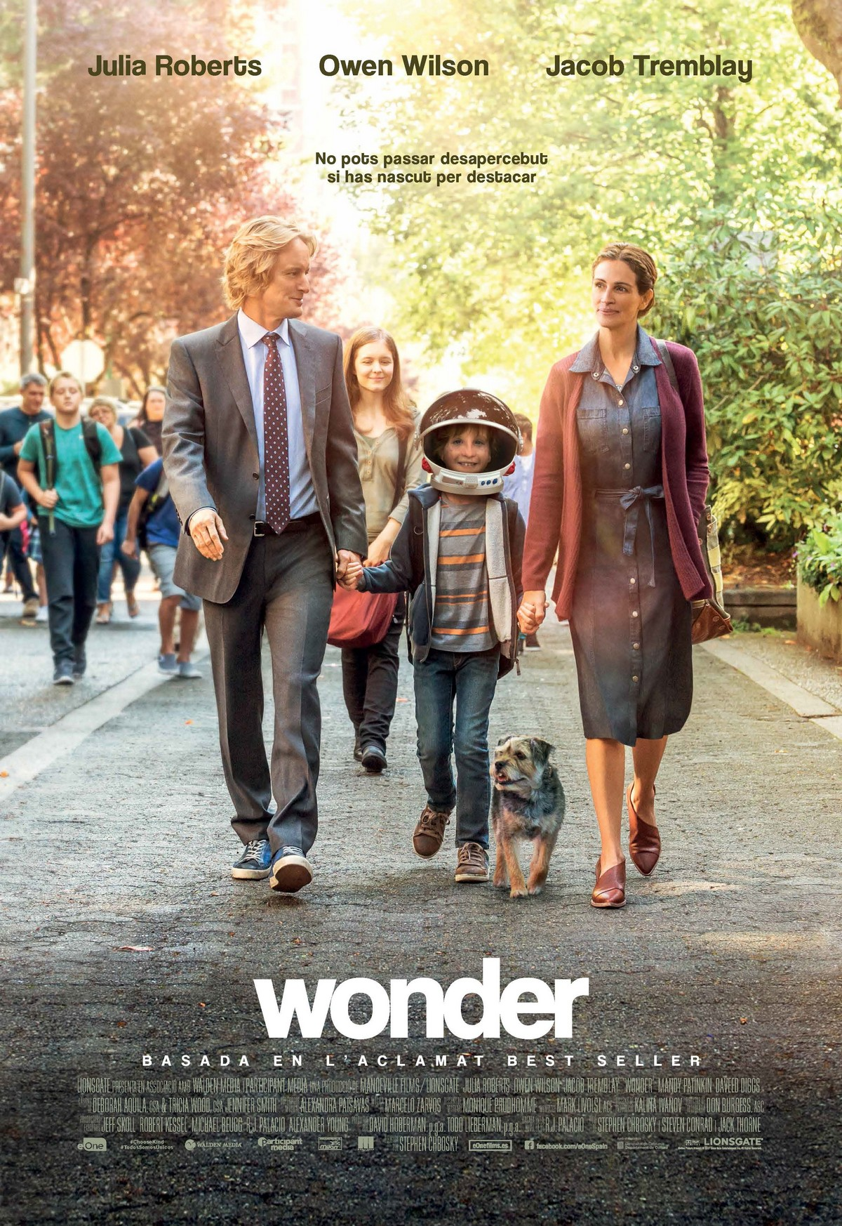 Wanderlust Tips Magazine | New movies to see in theatres in January 2018