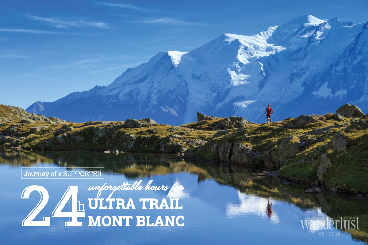 wanderlust-tips-journey-of-a-supporter-24h-unforgettable-hours-for-ultra-trail-mont-blanc-1