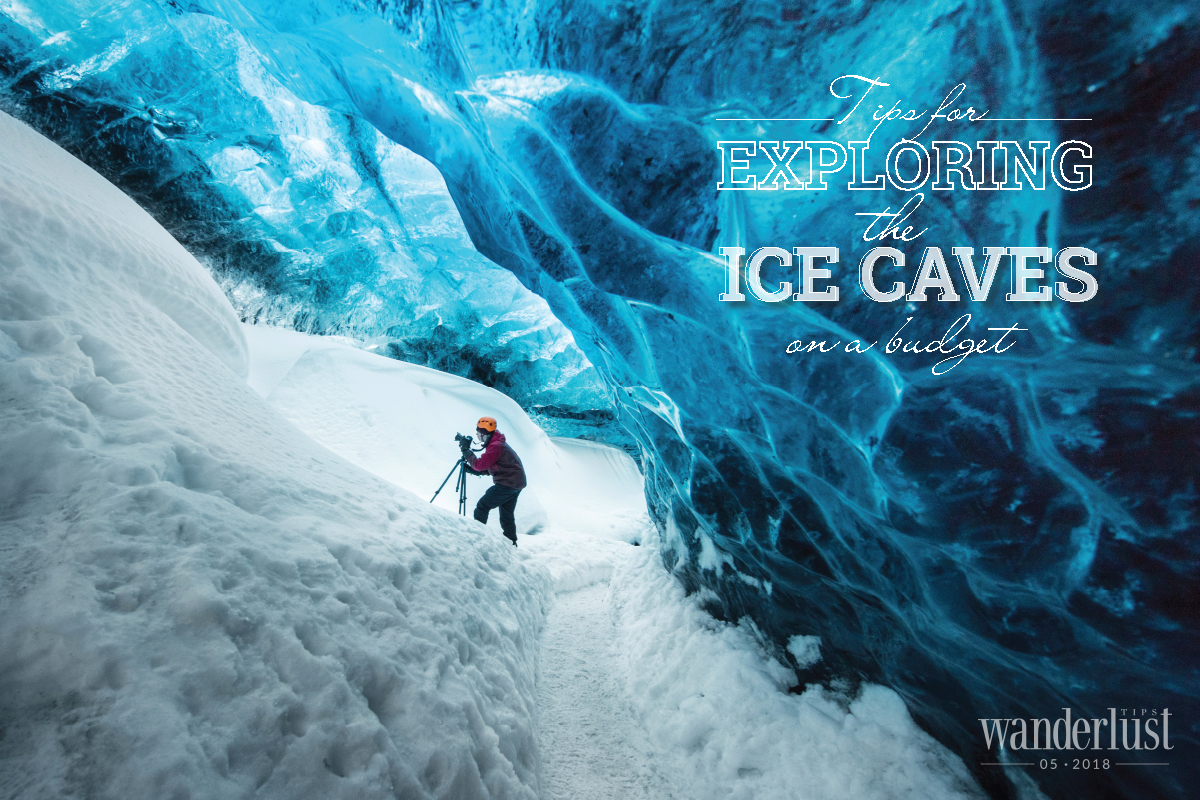 wanderlust-tips-tips-for-exploring-the-ice-caves-on-a-budget-1