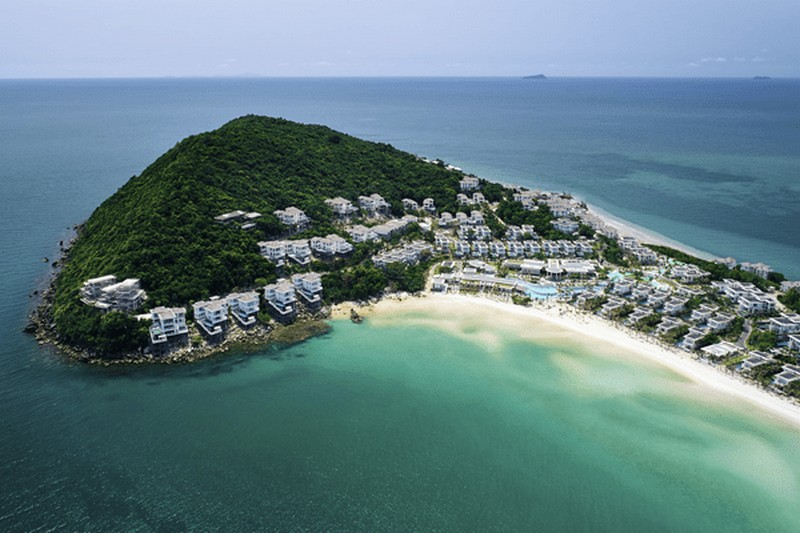 Wanderlust Tips Magazine | All-pool-villa resort by AccorHotels debuts in Phu Quoc