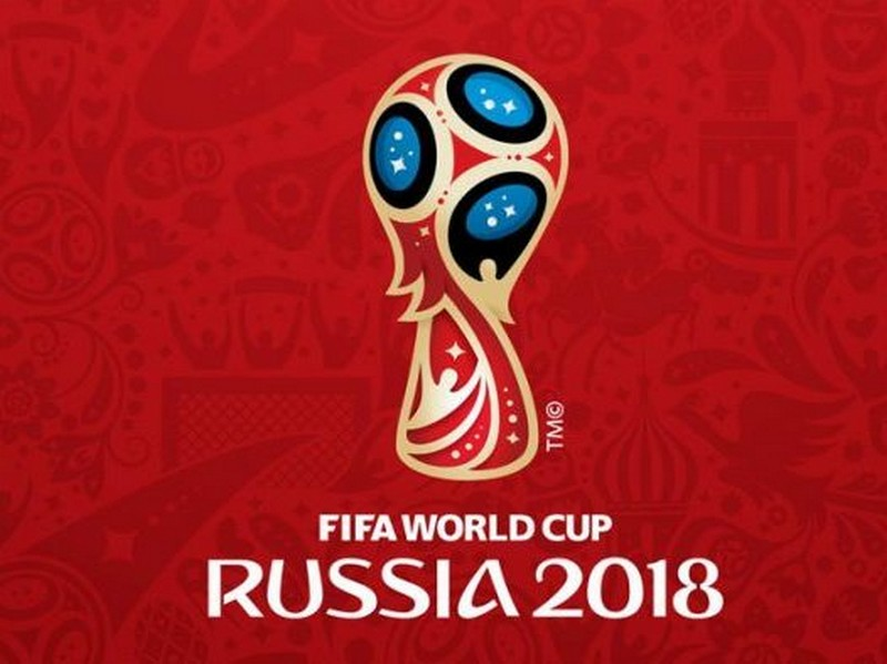 Wanderlust Tips Magazine | Join the heat of World Cup 2018 at Fortuna Hanoi