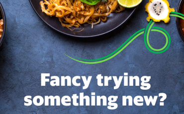 Wanderlust Tips Magazine | Grab officially launches on-demand food delivery service GrabFood in Hanoi