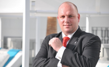 Wanderlust Tips Magazine   Justin Wermers appointed as new area director of food & beverage at Banyan Tree & Angsana Lăng Cô