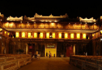 8 must-see places in Thua Thien – Hue in the evening