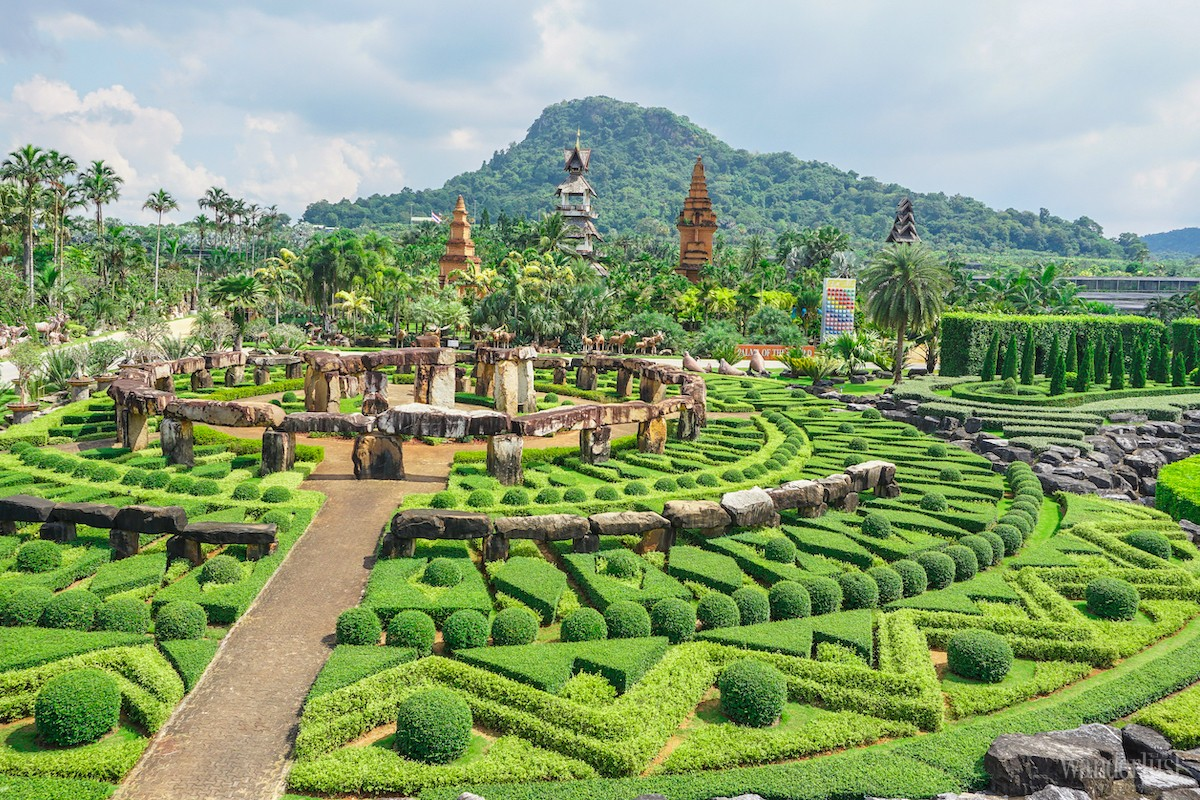 Wanderlust Tips Magazine | 5 reasons why Thailand is ranked as the leading destination for MICE travel in 2019