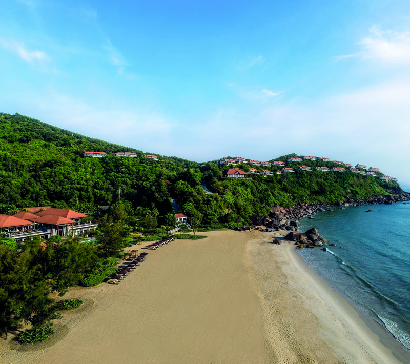 Wanderlust Tips Magazine | Việt Nam ơi!: A journey to promote the beauty of Vietnam to the world