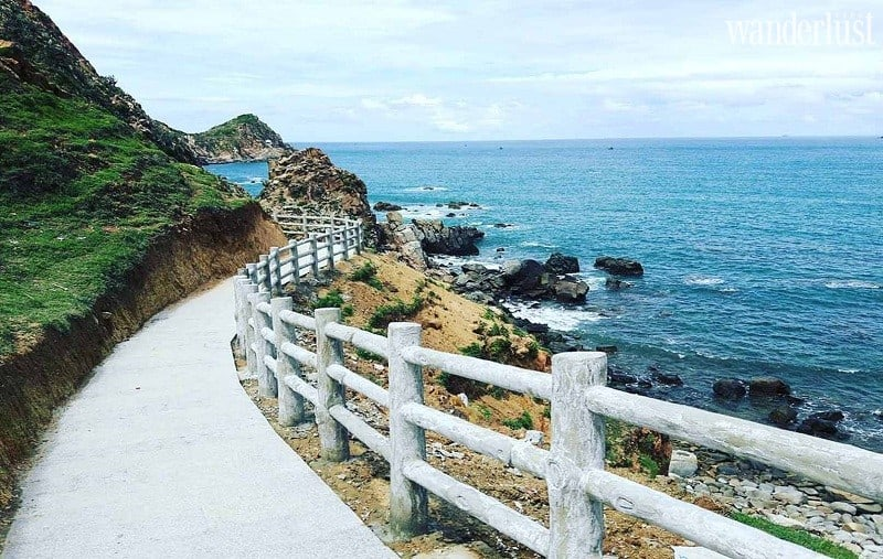 Wanderlust Tips Magazine | Everything you should know before travelling to Quy Nhon