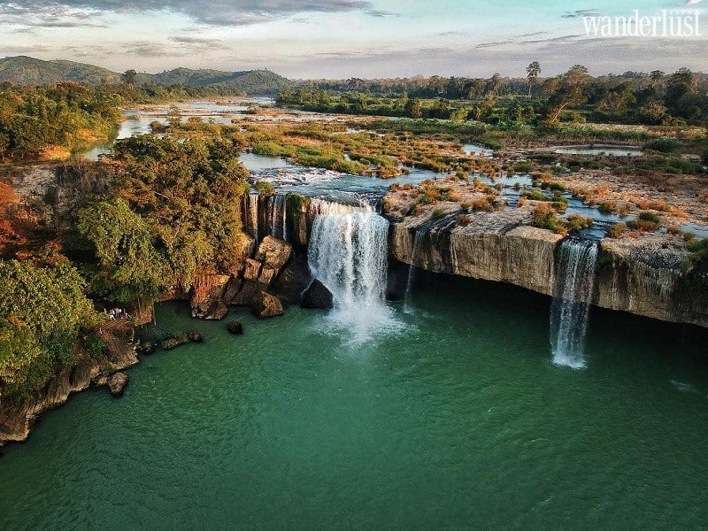 Wanderlust Tips Magazine | Top 5 places not to miss in Buon Ma Thuot, Vietnam