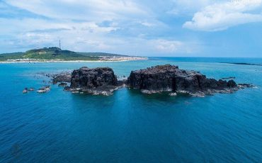 Wanderlust Tips Magazine   Phu Quy: A magical island to satisfy your summer escape cravings