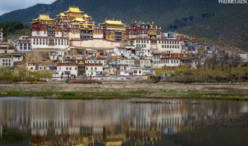 Yunnan, China: The most scenic places must-visit