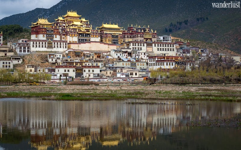 Wanderlust Tips Magazine | The most scenic places in Yunnan, China