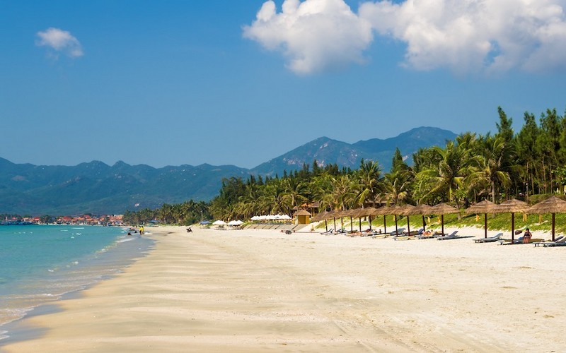 Wanderlust Tips Travel Magazine | A pristine paradise in Nha Trang