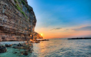 Wanderlust Tips Travel Magazine | Ly Son Island: Discover the heavenly beauty
